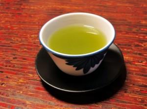 宇治川花火大会で飲みたいお茶