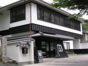 京都観光で欠かせない宇治の茶園