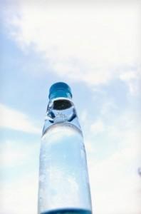 炭酸水の効果を検証してみた