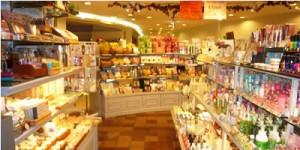 京都の高校生におすすめの雑貨店デート