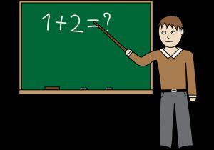 小学生の子供の習い事で通っている学習塾